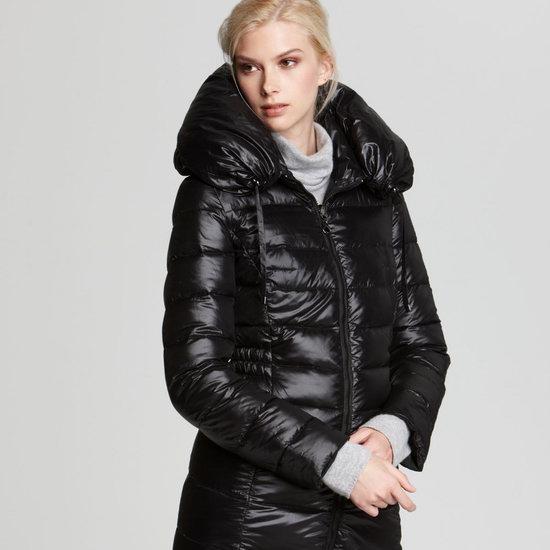 精选 Calvin Klein、Kate Spade、London Fog、Ivanka Trump 等品牌女式羽绒服、防寒服、风衣、外套等2.5折起清仓!全场包邮!