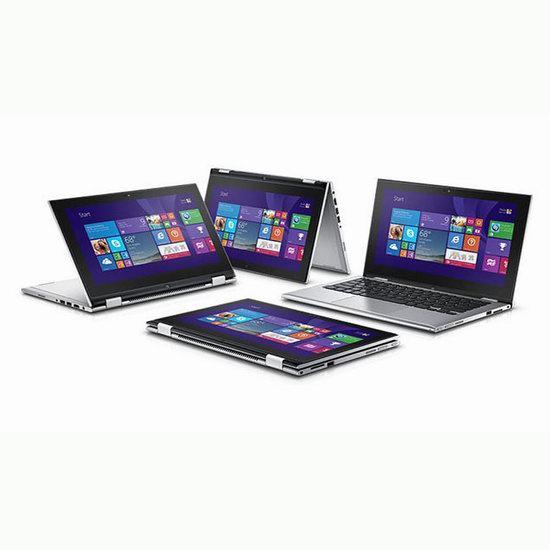 Dell 春季清仓!精选笔记本电脑、台式机、游戏机及配件5.9折起!额外最高再省150加元!
