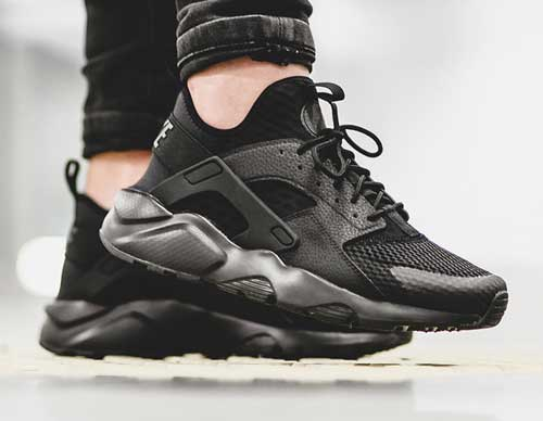 Foot Locker 精选 adidas、Nike、Jordan 等品牌运动鞋、运动服5折起!满99加元额外再打8折!