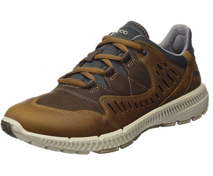 ECCO Terrawalk 女士运动鞋 72.07加元起特卖(多色可选),原价 210加元