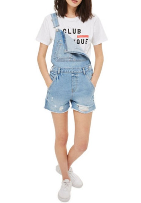 Topshop 夏季女装、连衣裙 10加元起特卖!
