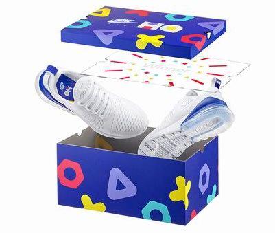 收Air Max系列!精选 Nike 耐克 男女时尚运动鞋4折起+满150加元立减50加元!