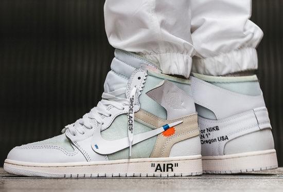 精选 Nike耐克 Jordan系列乔丹运动鞋 6折 86.99加元起特卖!