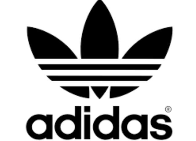 母亲节特惠:Adidas 全场女款运动鞋、运动服 7折优惠!红翻天的NMD也打折!