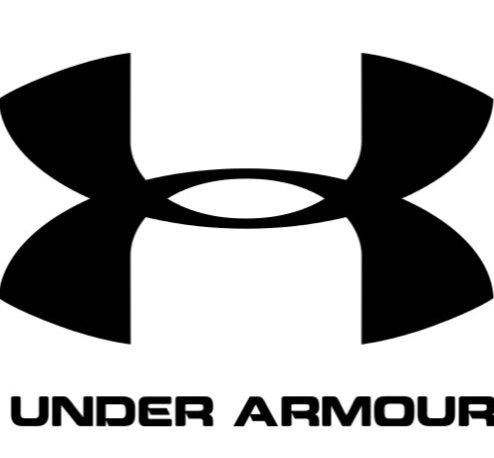 Under Armour 精选男女服饰、运动鞋6折起+额外再打8折!部分款包邮!