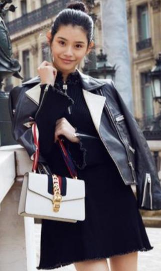 精选Acne Studios、Vetements、Fendi、Saint Laurent等大牌服饰、鞋、美包 6折起优惠!Gucci美包7折!