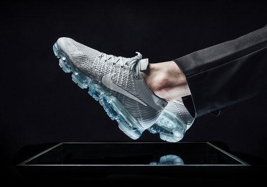 精选 Nike 耐克 男女时尚运动鞋 6折起优惠!折后低至57加元
