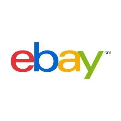 eBay全场额外9折!速抢戴森V7、V8吸尘器!仅限今日!
