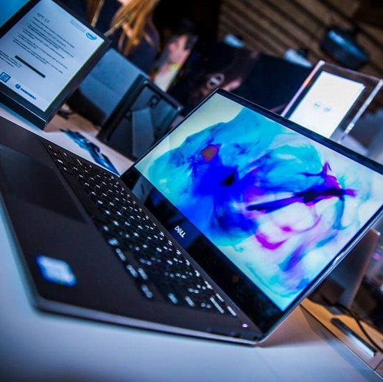 Dell Refurbished月末清仓!全场戴尔翻新电脑,笔记本电脑等特价销售,额外7.5折!笔记本折后低至231.75加元!