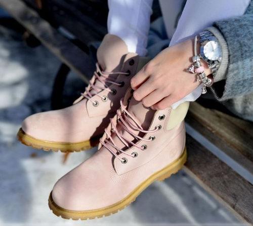 精选 Timberland 添柏岚 时尚成人儿童鞋靴、帆布鞋6折起特卖,图片款仅售102加元!