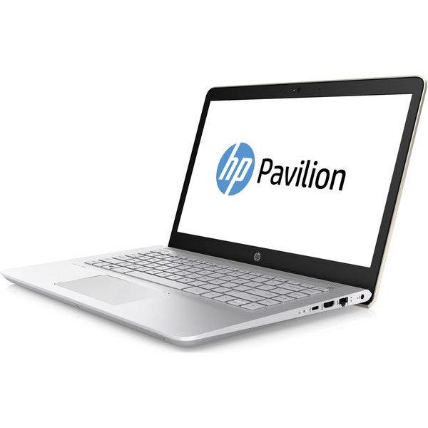 HP 惠普 72小时闪购!精选笔记本电脑、一体机、台式机、显示器、打印机、数码产品等最高立省200加元!