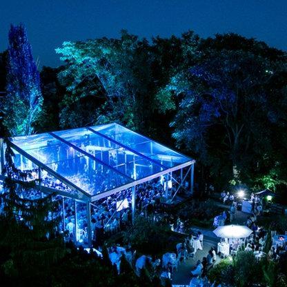 Casa Loma 古堡花园夏夜交响乐会门票22加元!