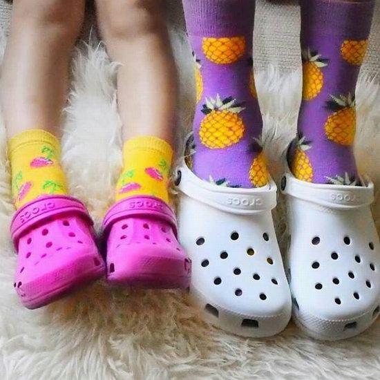 Crocs 卡洛驰洞洞鞋 周末闪购!精选春夏系列鞋履特价销售,额外6折!