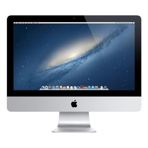 精选多款翻新苹果、惠普、戴尔、联想等品牌笔记本电脑、台式机、一体机等3.7折起!额外8.5折!今夜10点截止!
