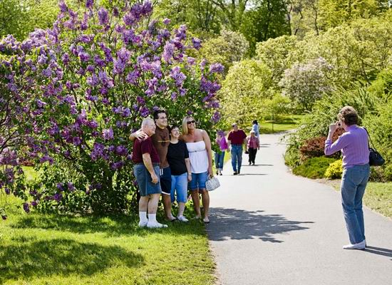 春游踏青好去处,隐藏在多伦多周边的15大绝美小镇!