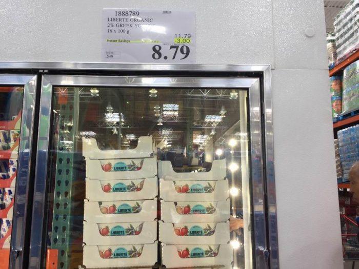 全网独家!【加西版】Costco店内特卖品实拍汇总,折扣有效期至5月20日!收飞利浦电动牙刷!大量服饰超低价清仓!
