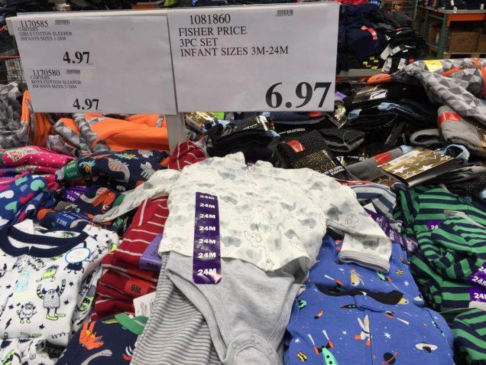 全网独家!【加东版】Costco店内特卖品实拍汇总,折扣有效期至5月20日!大量服饰超低价清仓!收Fendi、Prada美包、飞利浦电动牙刷!