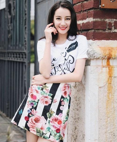 Dolce & Gabbana复古盒子包、蕾丝裙、复古穆勒鞋 、印花美裙 3.1折 起特卖!