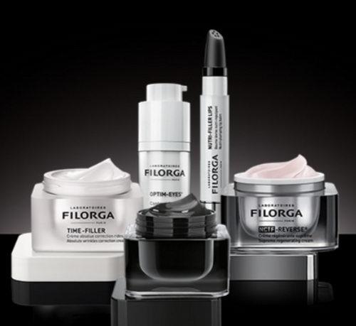入超火 Filorga 菲洛嘉顶级抗皱美容护肤品!全场最高变相6.5折+送价值18.72加元碧欧泉奇迹水+3小样!