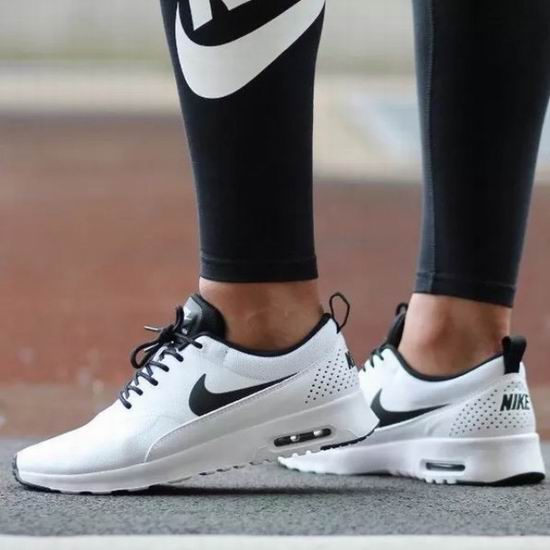 精选 Nike 男女时尚运动鞋、跑步鞋、训练鞋4折起清仓+额外8.5折!Air Max系列也打折!
