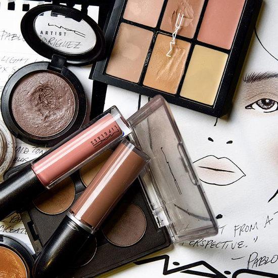 精选多款 MAC 美妆产品6折清仓+额外变相8折!平价又好用,质量不输大牌!