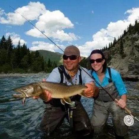 免费钓鱼又来了!整个暑假免费学钓鱼!内附钓鱼秘籍和钓点!