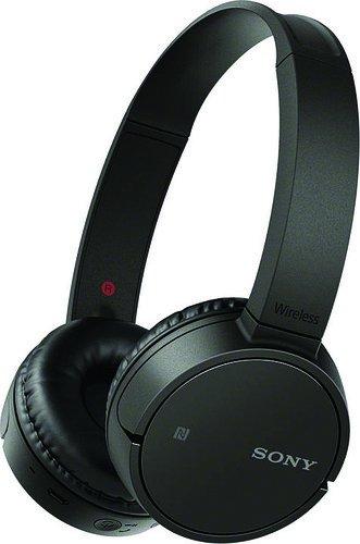 历史新低!Sony 索尼 MDRZX220BT/B 超轻 蓝牙无线 头戴式耳机5折 59.97加元包邮!