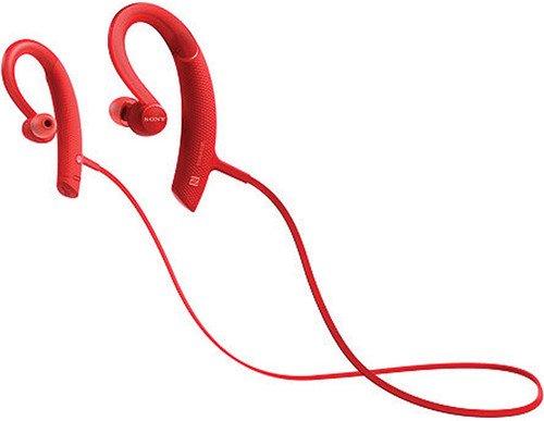 历史最低价!Sony 索尼 MDRXB80BS 蓝牙无线运动耳机5折 99.99加元包邮!2色可选!