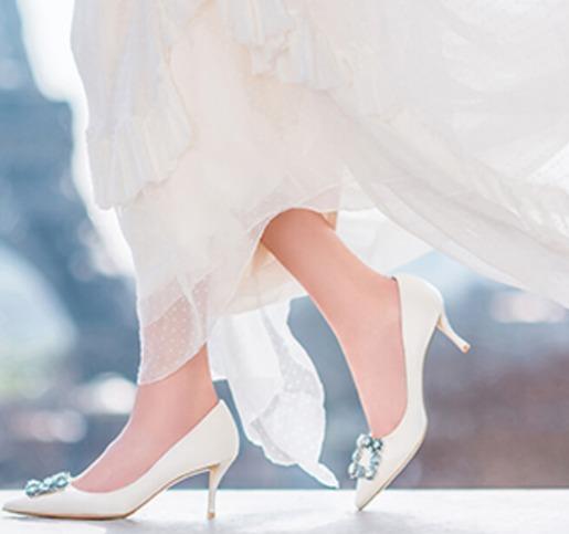 精选MCM 、ZUHAIR MURAD 、MIU MIU 、ROGER VIVIER 夏季新款服饰、美包、美鞋 5折+包邮无关税!