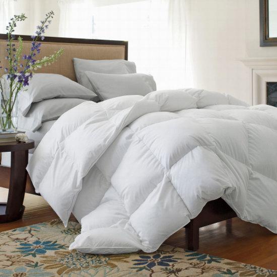 今日闪购:精选 Serta、Sealy 等品牌羽绒被、仿羽绒被、枕头等3折起特卖!