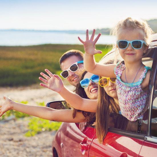 2018游乐通票来了!带着孩子,免费畅游安省18大景点!