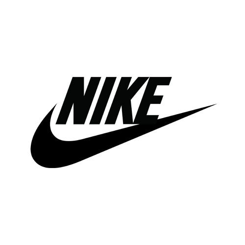 Nike成人儿童运动潮服 7.5折+部分款满120加元减20加元!入Air Force、Vapormax、Huarache运动鞋!