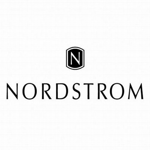 Nordstrom 周年庆:海量商品抄底价,入手雅诗兰黛、La Mer 等超值套装!