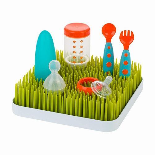 Boon GRASS 草台面沥干板 16.49加元,原价 20加元