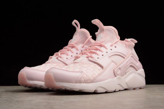 精选Adidas、 Nike 成人儿童运动鞋 5折起+满100加元额外8折!超多潮款也打折!