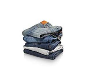 精选Levi's、Lee、Wrangler成人儿童牛仔款、牛仔衣 20.99加元起特卖+包邮!