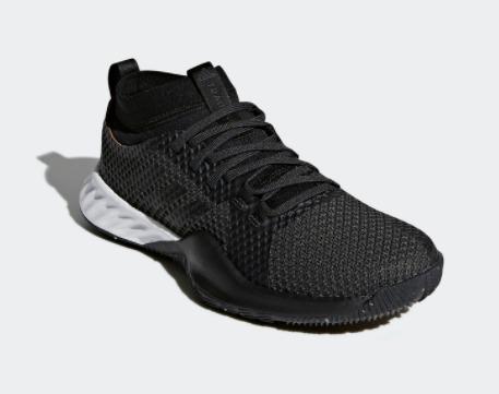 adidas CrazyTrain Pro 3.0 女式运动鞋2.7折 34.95加元包邮!