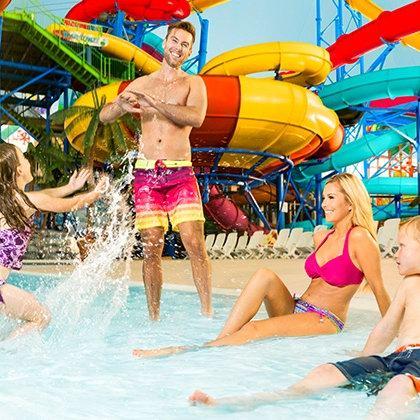 Groupon 全场吃喝玩乐、Spa水疗等团购额外8折!酒店客房、旅游度假产品额外9折!
