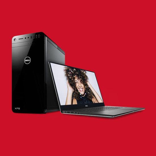 Dell 网购周大促!精选笔记本电脑、台式机及配件6折起!额外最高再省150加元!