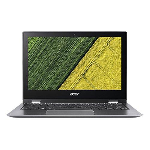 金盒头条:Acer 宏碁 Spin 1 SP111-32N-P5MH 11.6寸触控屏笔记本电脑(4GB/64GB)7.6折 419.99加元包邮!