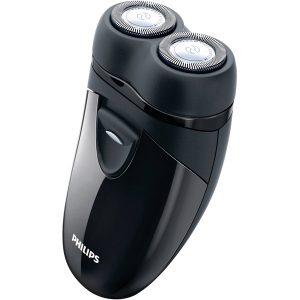历史新低!Philips 飞利浦 Norelco PQ208/40 电动剃须刀4.5折 19.49加元!
