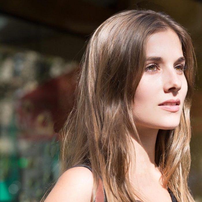 Kerastase 巴黎卡诗 精选5款限量版双重强化洗发水7.3折 66加元起!