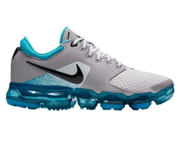 精选Adidas、Nike、Under Armour儿童运动鞋、凉拖 5折 11.99加元起特卖!