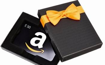 中奖名单公布!亚马逊Prime Day会员购物节单品汇总!留言抽送0礼卡!