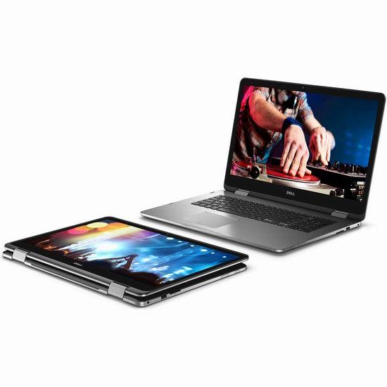 Microsoft 限时闪购!精选 Dell、ASUS、Lenovo 等品牌笔记本电脑、台式机、显示器最高立省700加元!售价低至249加元!