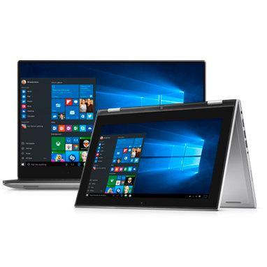 Dell Refurbished 全场戴尔翻新笔记本电脑等特价销售,额外8.5折!折后低至249加元!