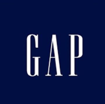 GAP 网购星期一!全场时尚服饰额外5折+额外9折!