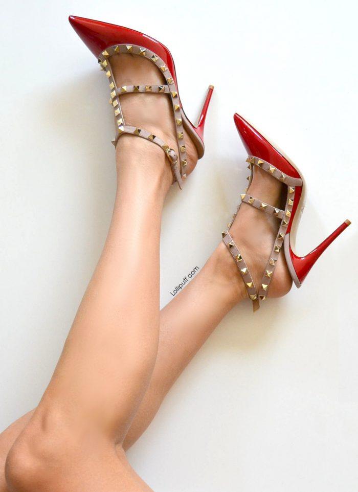 Forzieri 新款大牌美包、美鞋 7.5折优惠,包邮无关税!特卖区3折起优惠!