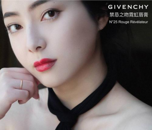 Sephora 丝芙兰 2018冬季美容盛典全场8折!单品全面汇总!