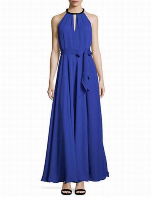 闪购!CALVIN KLEIN晚装、连衣裙、上衣 3.7折 37.12加元!